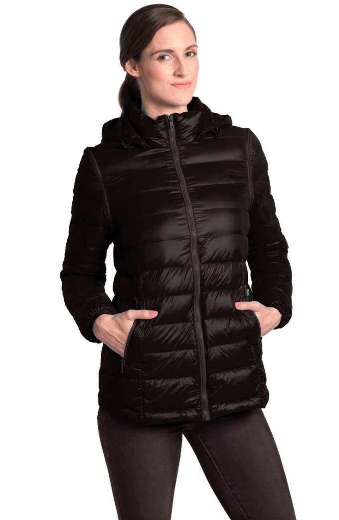 Maternity Jackets | Maternity Clothes At Target | Old Navy Maternity Clothes