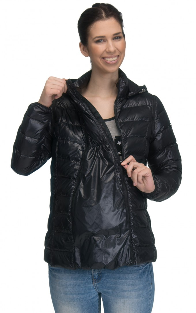 Maternity Jackets | Ross Maternity Clothes | Winter Maternity Clothes
