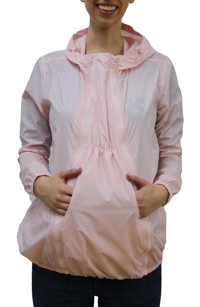 Maternity Jackets | Winter Maternity Clothes | Momo Maternity Coat