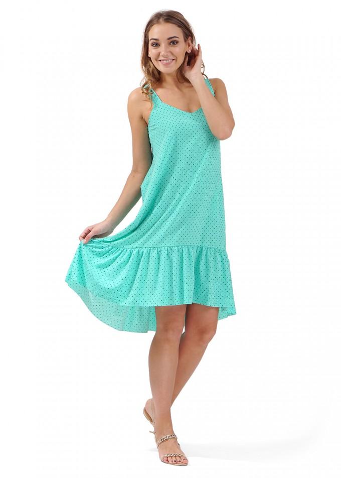 Maternity Shirt Dress | Maternity Sundress | Maternity Sundresses