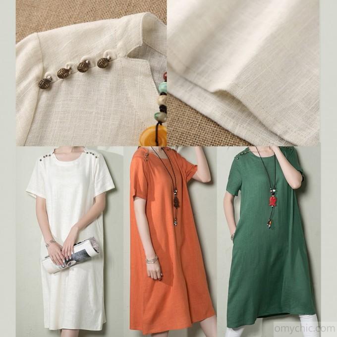 Maternity Sundress | Discount Maternity Clothes | Maternity Sundresses Cheap