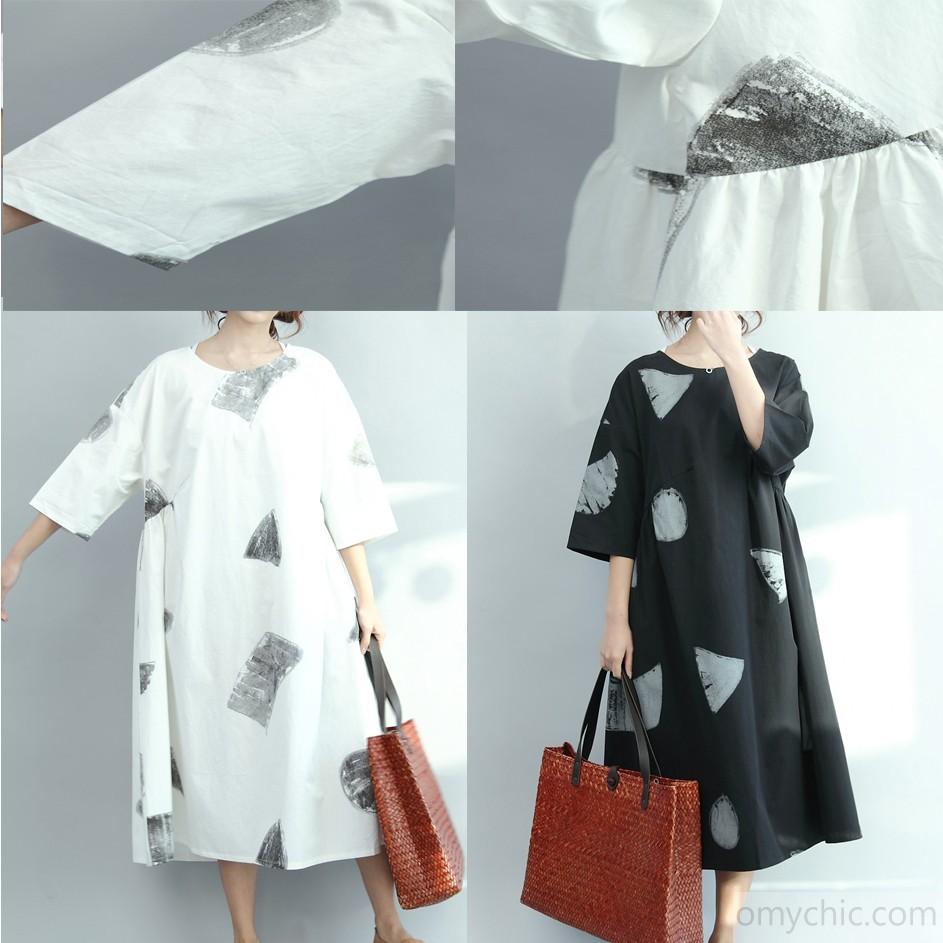 Maternity Sundress   Maternity Baby Shower Dresses   Winter Maternity Clothes