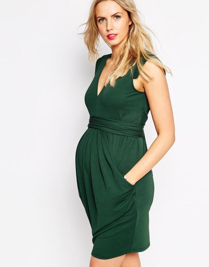 Maternity Sundress | Maternity Dresses Target | Maternity Sundresses Cheap