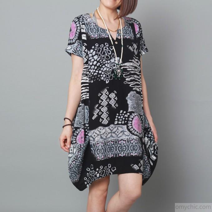 Maternity Sundress | Maternity Shirt Dress | Maternity Clothes Cheap