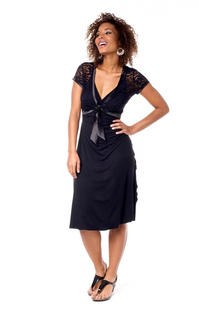 Maternity Sundress | Maxi Dresses Target | Maternity Coat