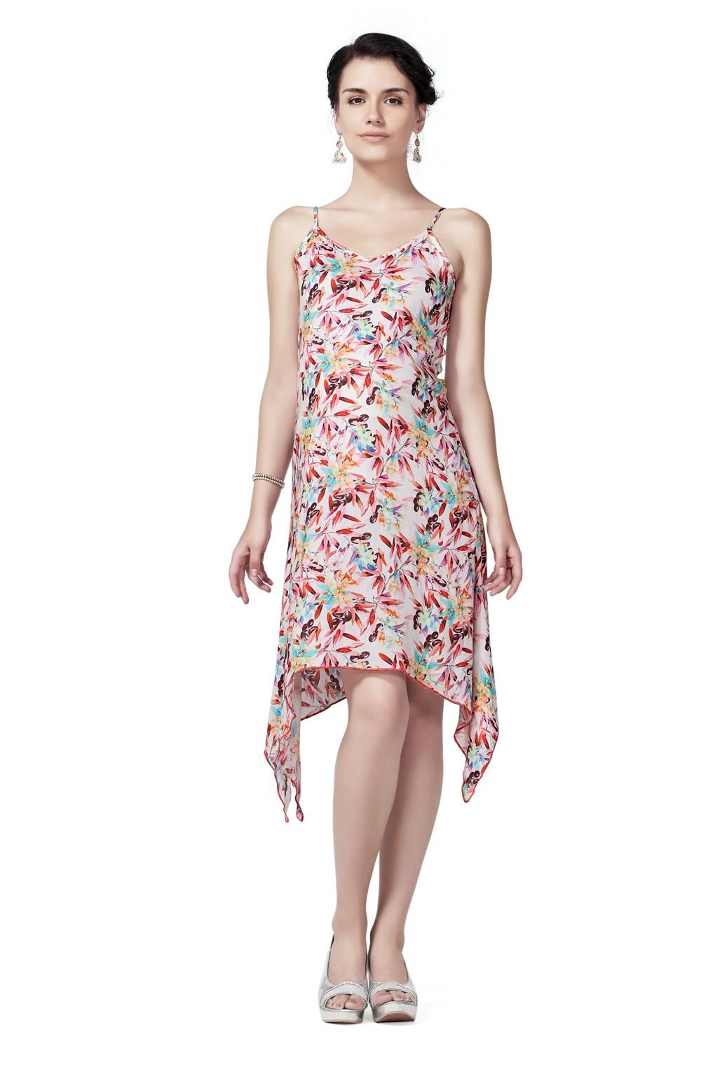 Maternity Sundress   Plus Size Maternity Sundresses   Jessica Simpson Pregnancy Clothes