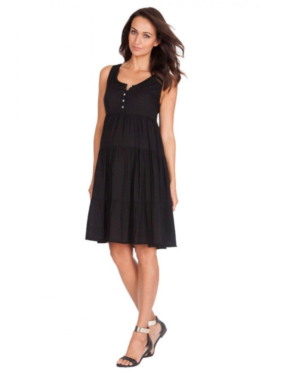Maternity Sundress | Sequin Maternity Dress | Sears Maternity Dresses