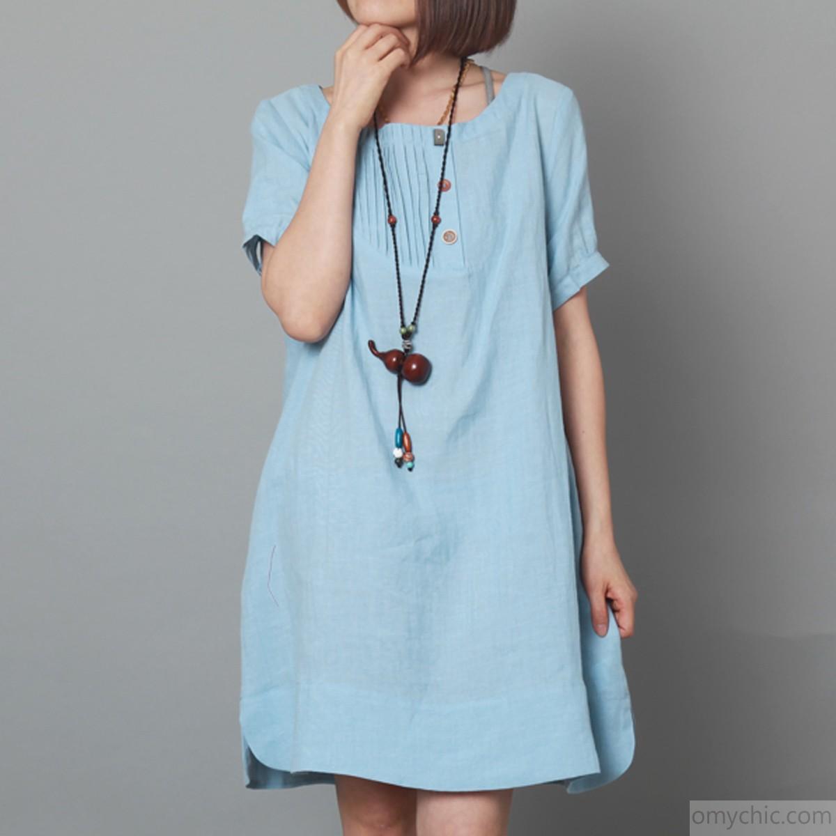 Dress: Alluring Maternity Sundress For Pregnant Women Style In ...