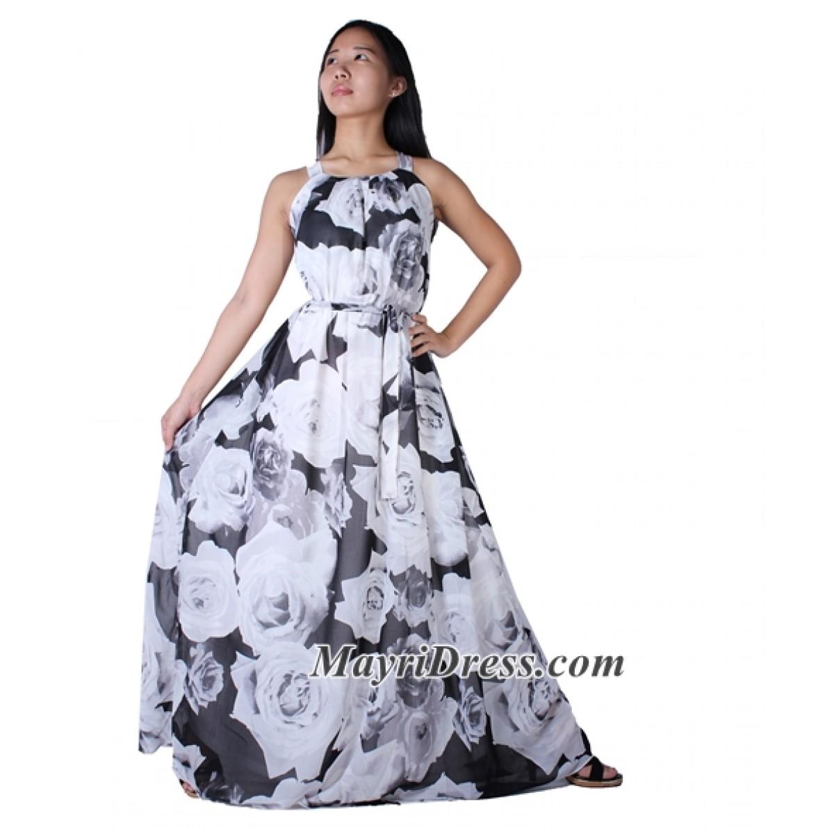 Maternity Sundresses Cheap | Maternity Ball Gowns | Maternity Sundress