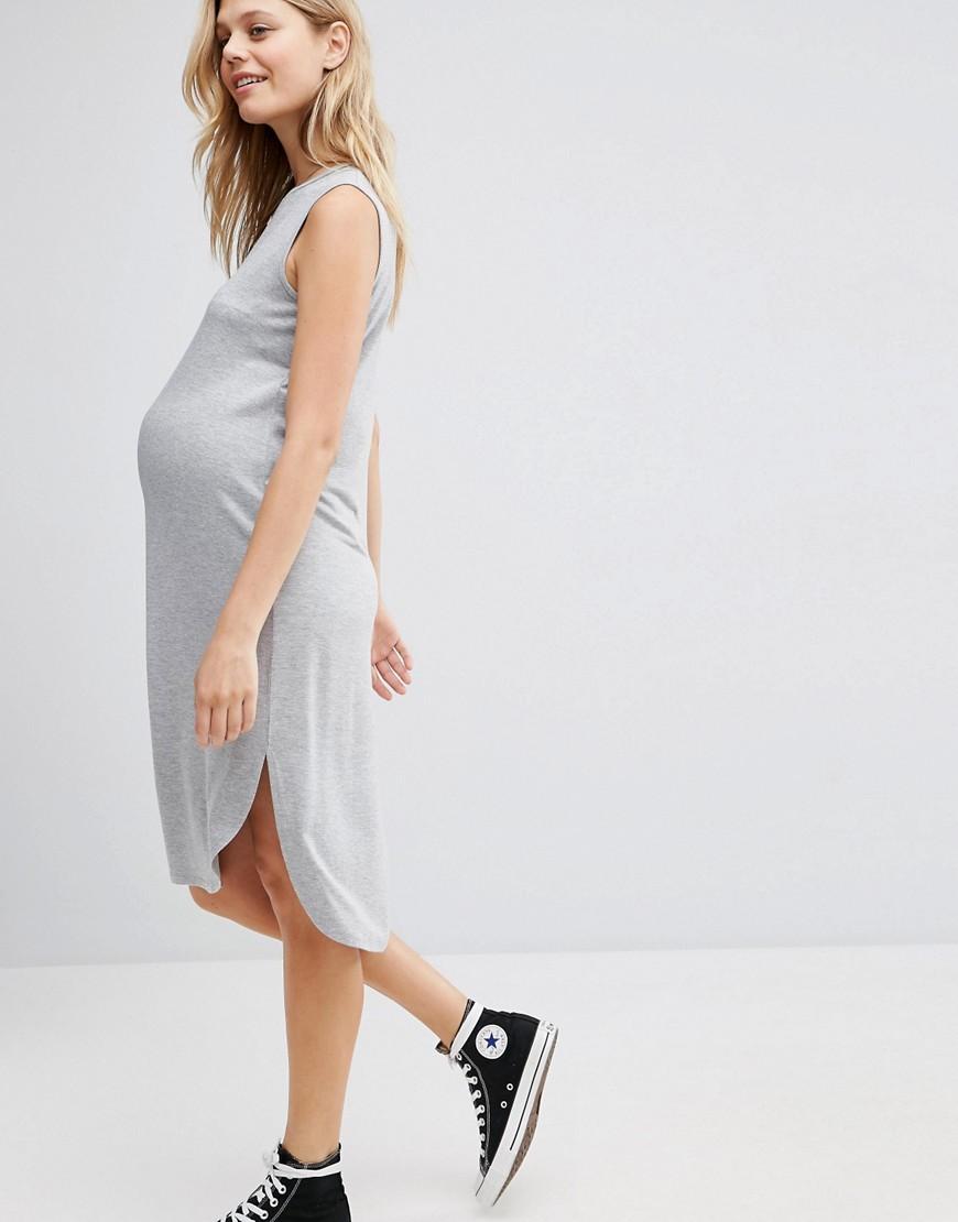 Maternity Sundresses Cheap | Maternity Sundress | Maxi Dresses Target
