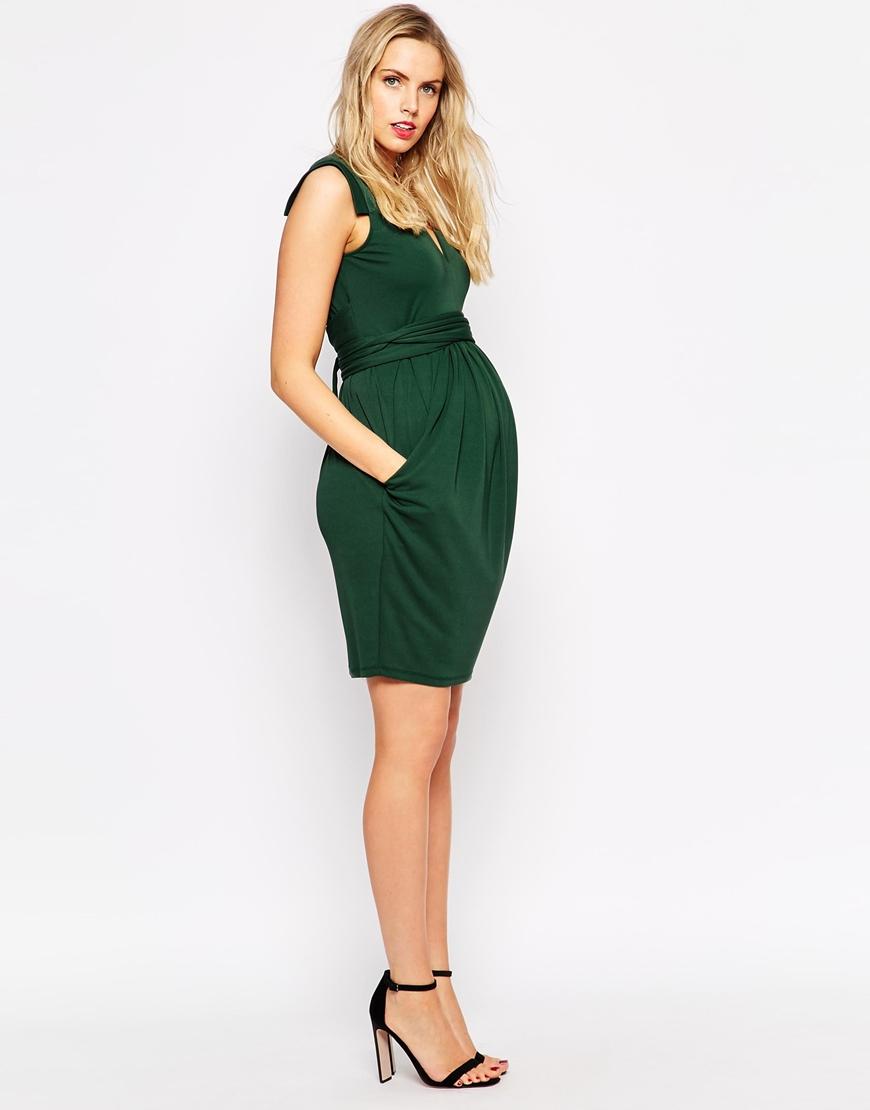 Maternity Wedding Dresses | Maternity Sundress | Plus Size Maternity Clothes