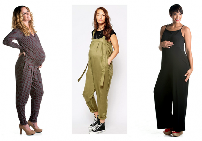 Maternity Winter Jackets | Fancy Pregnancy Dresses | Maternity Boutique