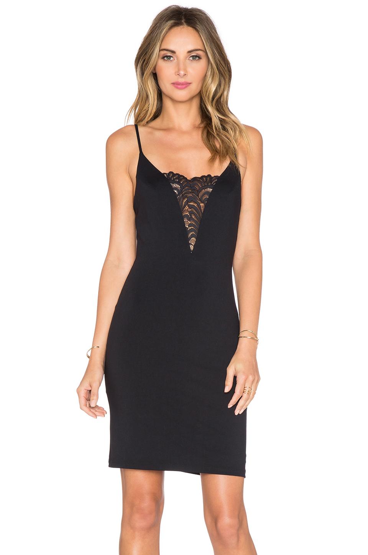 Maxi Dress Plunging Neckline | Plunging Neckline Dress | Plunge Wrap Dress