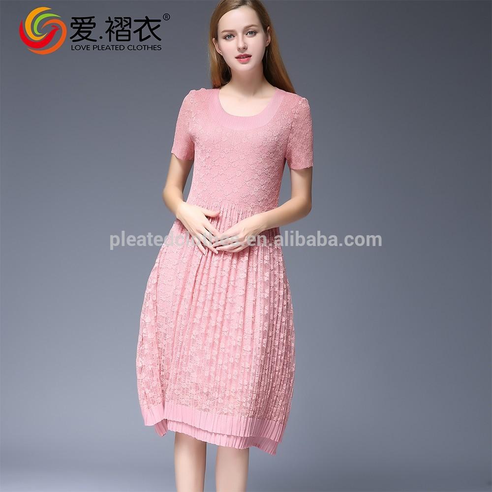 Maxi Dresses Target | Nordstrom Maternity Dresses | Maternity Sundress