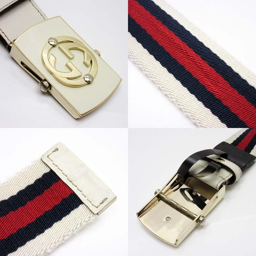 Mcm Belt Men | Gucci Belts on Sale | Red Gucci Belt