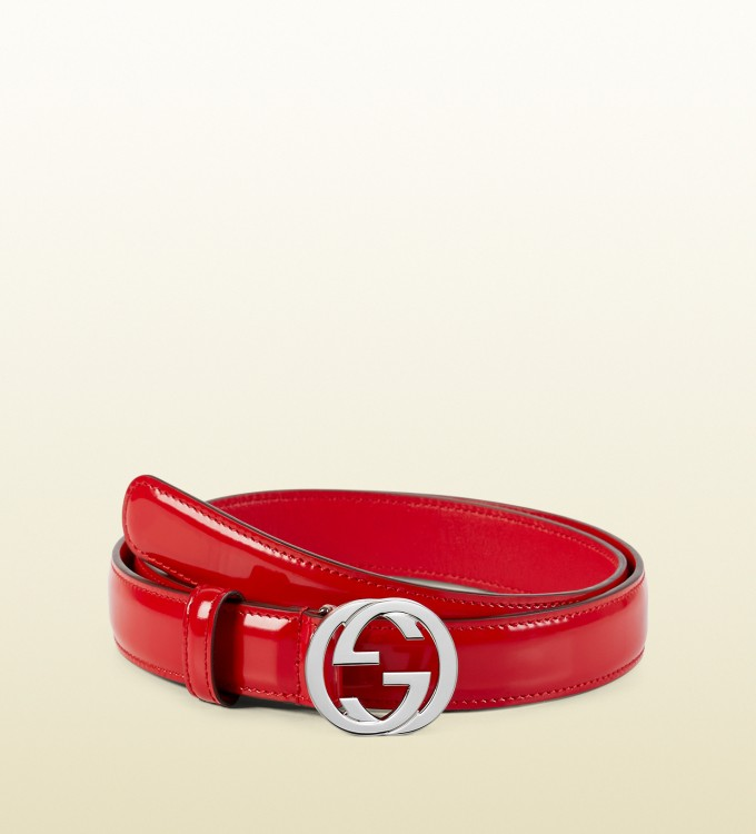 Mcm Belt | Red Gucci Belt | Blue And Red Gucci Belt