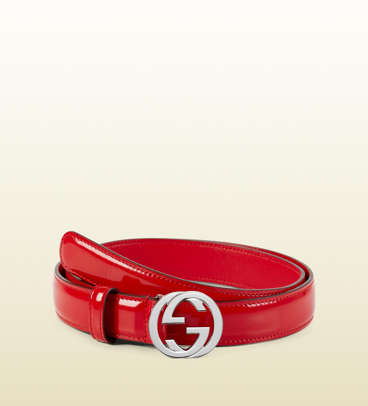 Mcm Belt | Red Gucci Belt | Blue and Red Gucci Belt