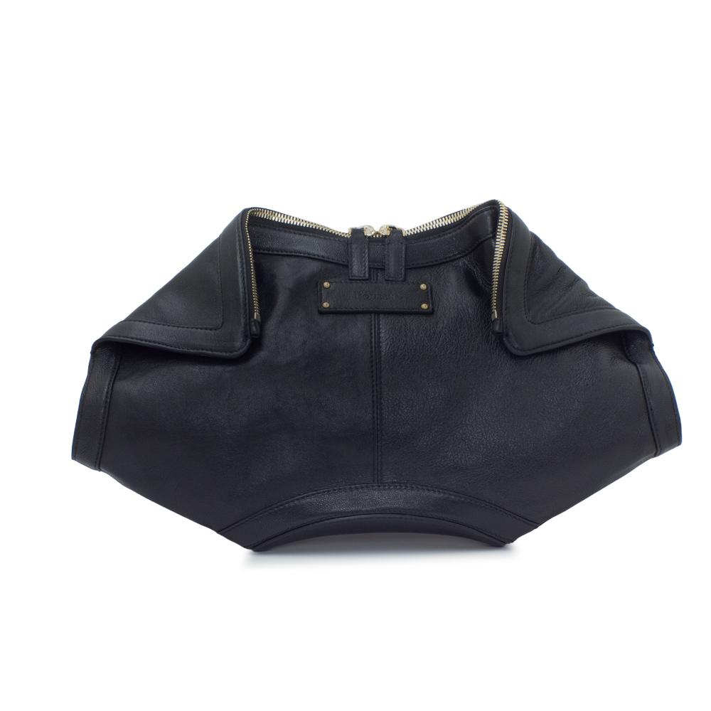 Mcqueen Clutch | Alexander Mcqueen Bags Sale | Alexander Mcqueen Bags