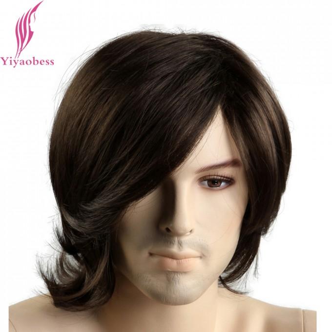 Medium Wavy Haircuts | Styles For Short Curly Hair | Short Wavy Hair