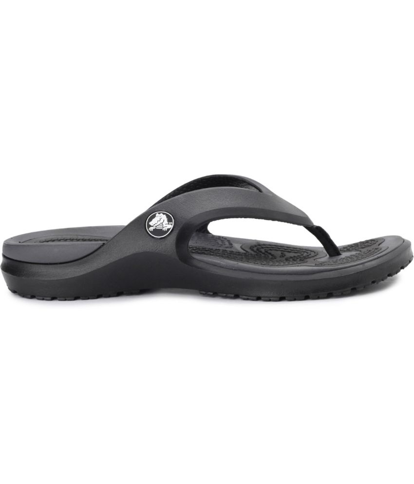 Men Crocs Sandals | Crocs Flip Flops for Men | Crocs Modi Flip Flop