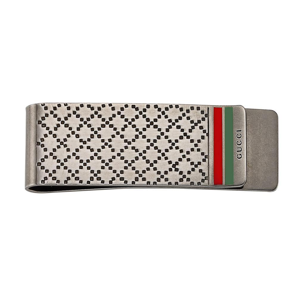 Men Gucci Wallets | Gucci Money Clip | High End Leather Wallets