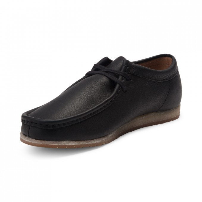 Mens Clarks Wallabees On Sale | Clarks Wallabees Men | Clarks Boots Mens