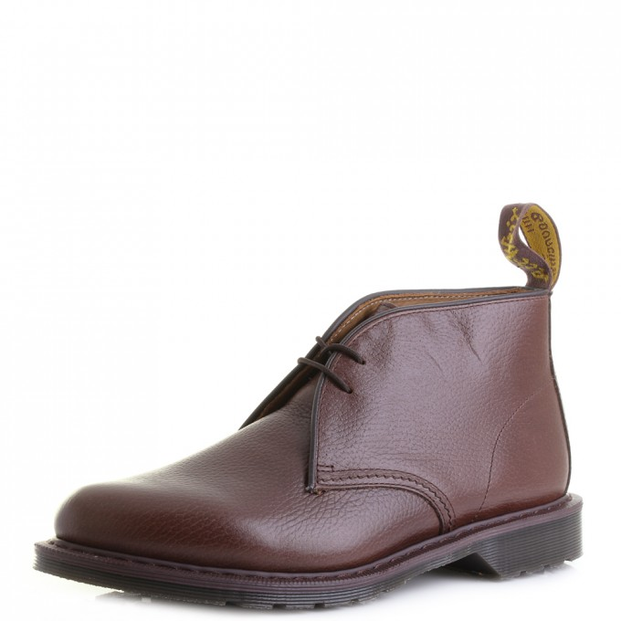Mens Doc Marten Boots | Doc Marten Boots Mens | Dr Marten Work Boots