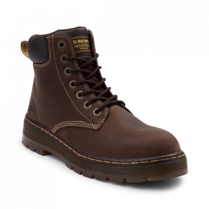 Mens Doc Marten Boots | Doc Martens Mens | Doc Marten Boots Mens