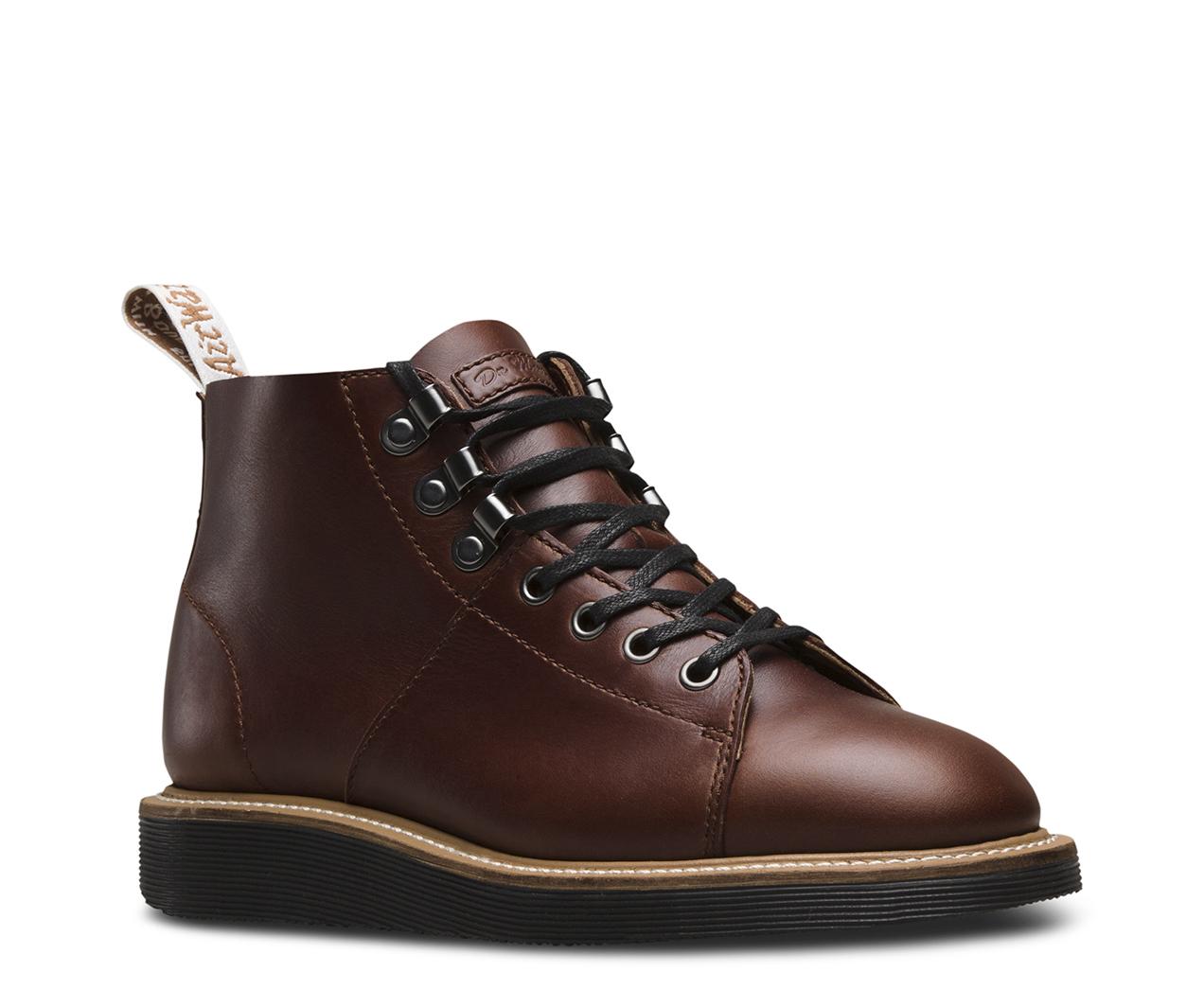 Mens Doc Marten Boots | Womens Doc Martens | Doc Marten Boots Mens