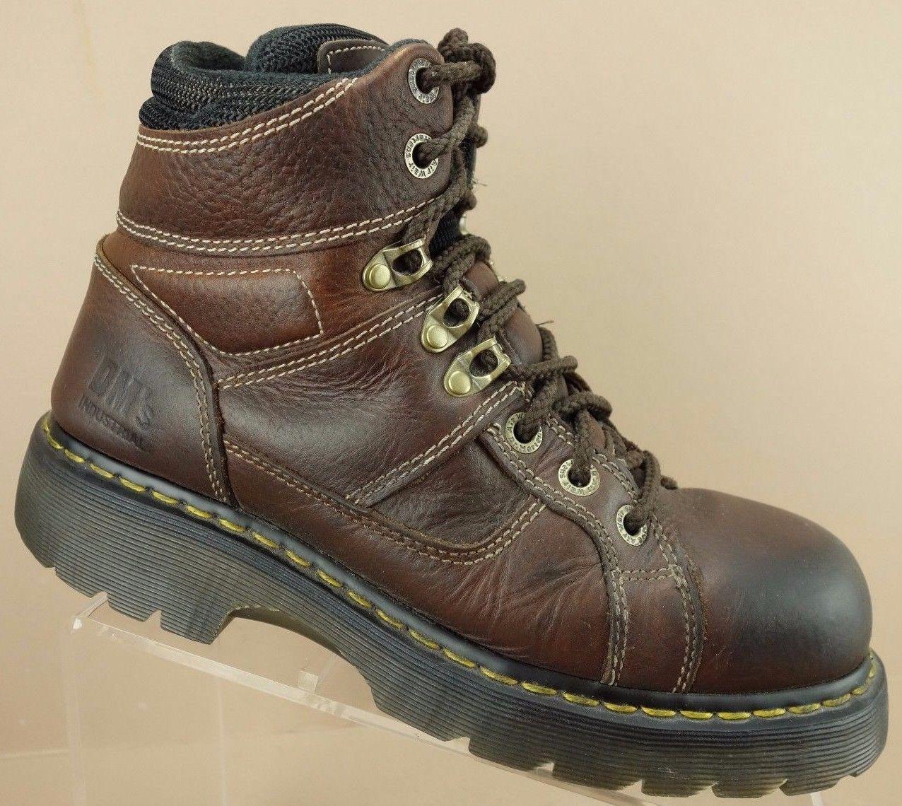 Mens Doc Martens Boots | Doc Marten Boots Mens | Dr Marten Boots