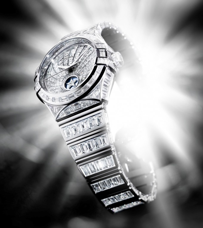 Mens Expensive Watches Brands | Most Expensive Seiko Divers Watch | Expensive Mens Watches