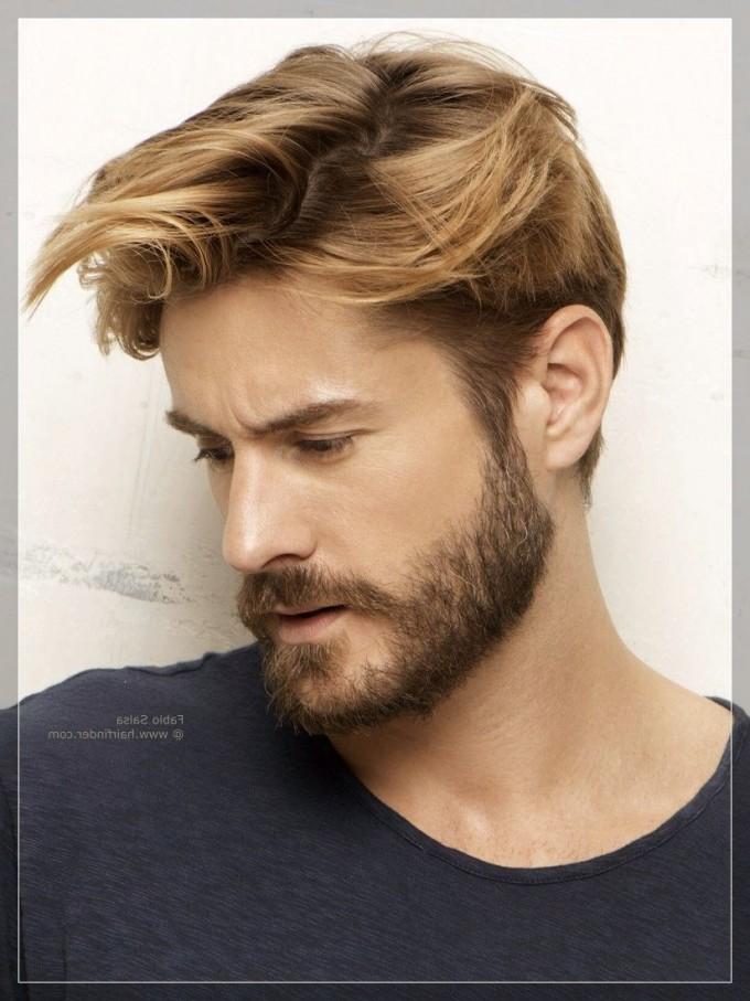 Mens Goatee | Beard And Mustache Styles | Goatee Mustache