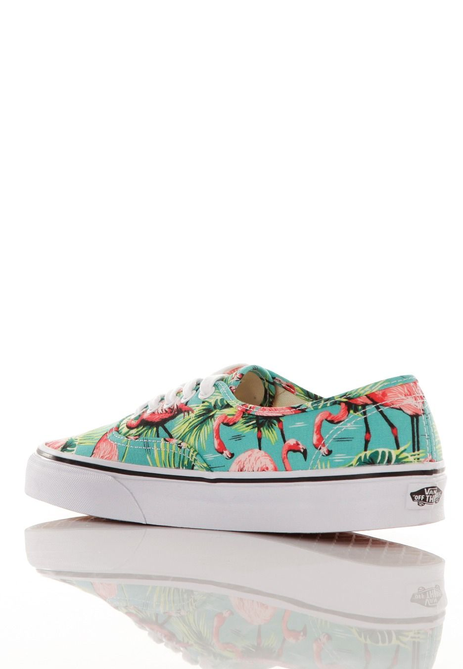 Mens Grey Vans Shoes | Purple Galaxy Vans | Flamingo Vans