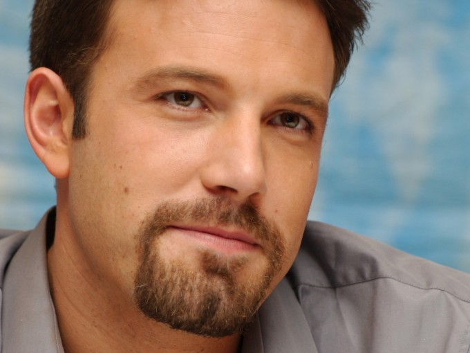 Mens Hairstyles With Beards | Mens Goatee | Goatee Styles For Bald Men