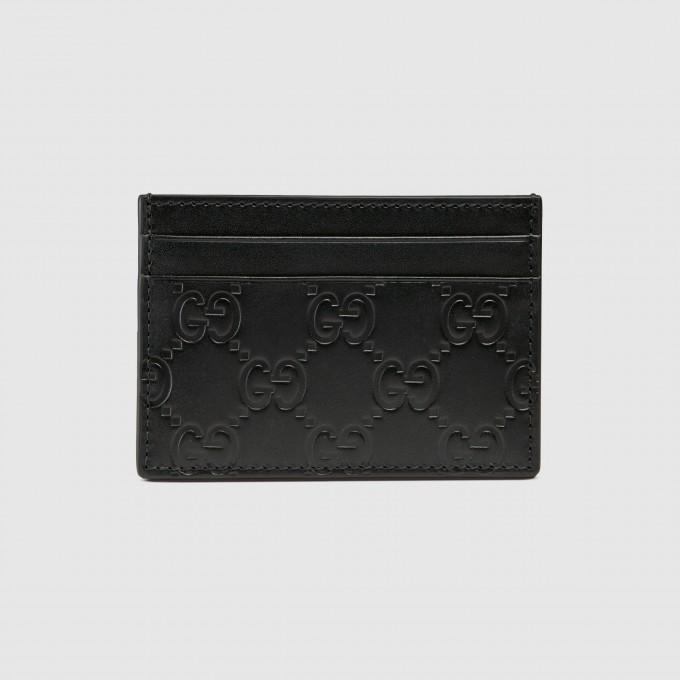 Mens Money Holder | Gucci Money Clip | Mens Wallets Leather Designer