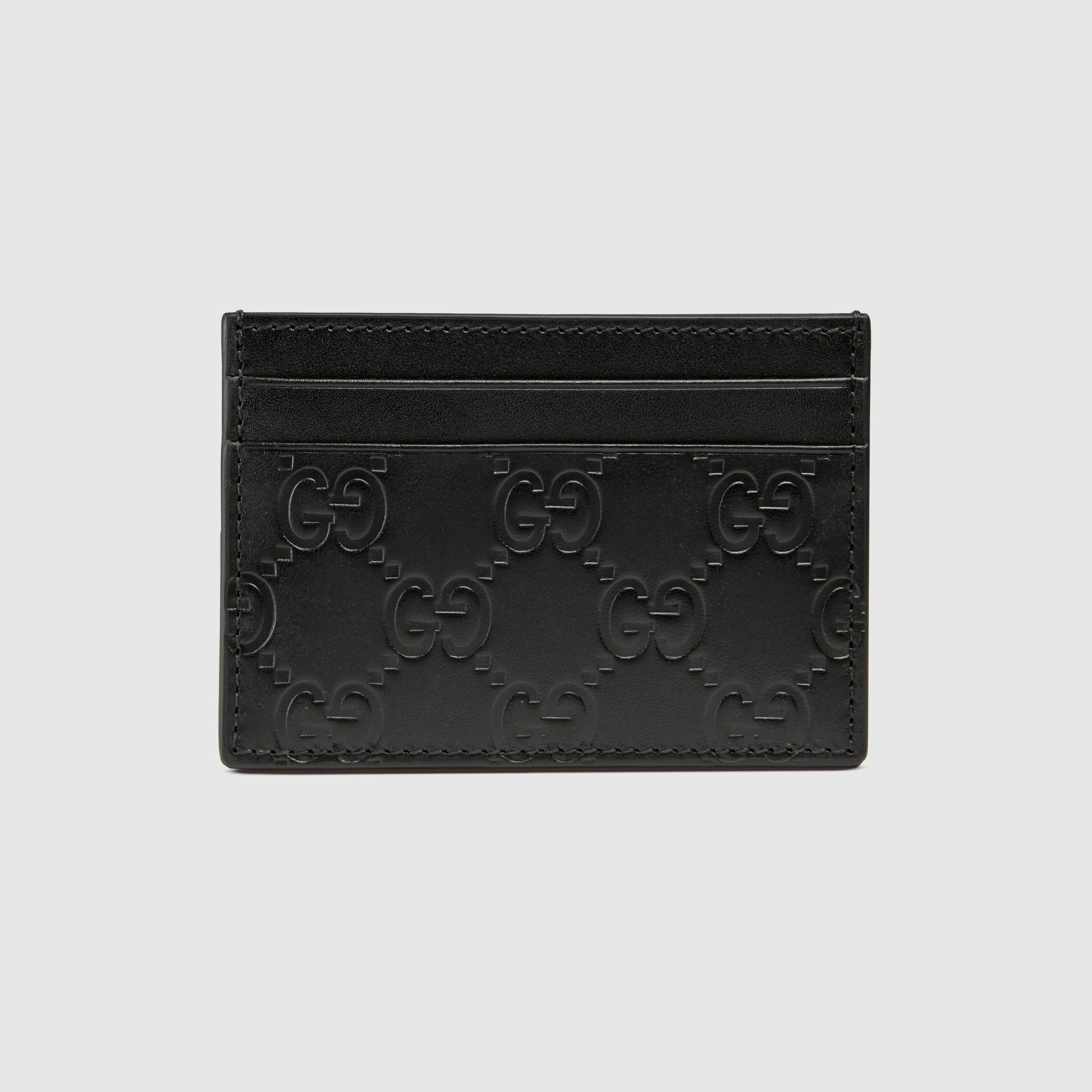 Mens Money Holder | Gucci Money Clip | Mens Wallets Leather Designer