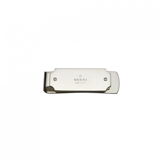 Mens Money Holder | Gucci Money Clip | Money Clip Gucci