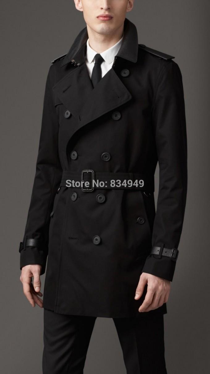 Mens Overcoats   Cheap Mens Overcoat   Mens Vintage Overcoats