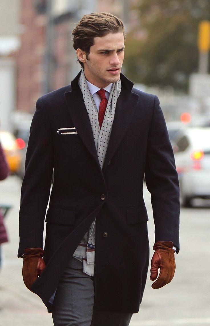 Mens Overcoats | Designer Overcoats for Men | Mens Camel Hair Overcoat
