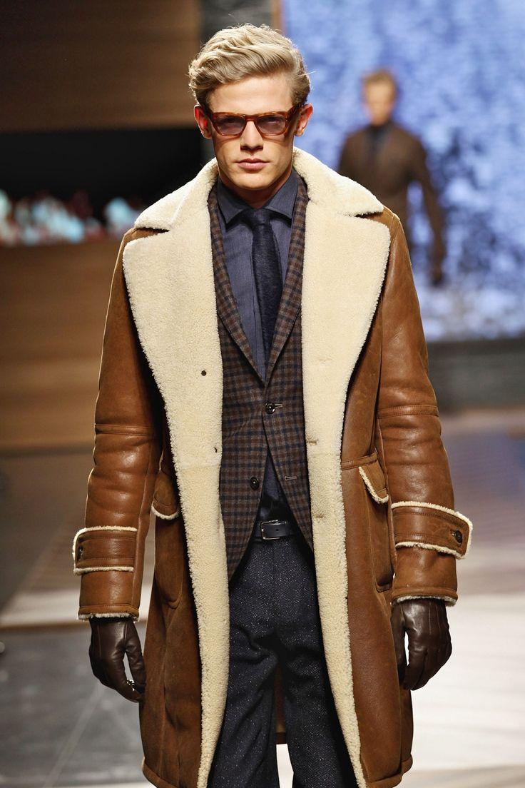 Mens Overcoats | Peacoat with Hood Mens | Camel Trench Coat Mens