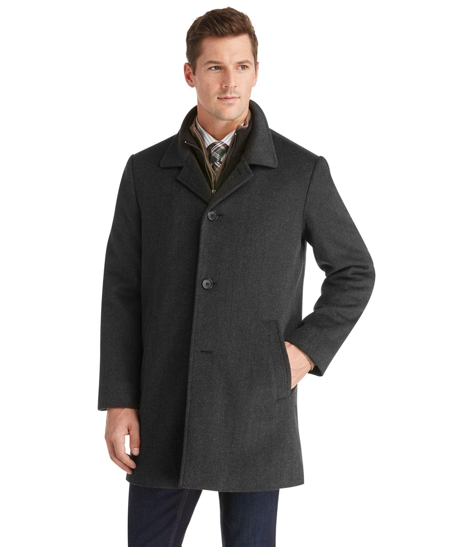 Mens Suit Overcoat | Mens Overcoats | Mens Pea Coats Cheap