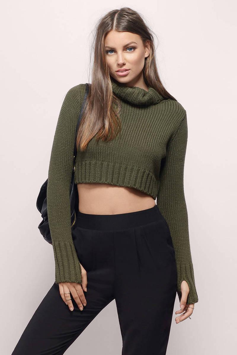 Mens Thumb Hole Shirts | Thumbhole Sweater | Hooded Sweatshirt with Thumb Holes