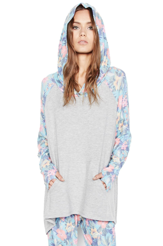 Mens Thumb Hole Shirts | Thumbhole Sweater | Thumbhole Sleeves