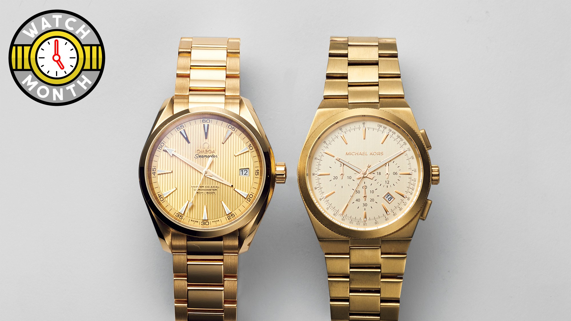 Mens Timepieces | Expensive Rolex Watches | Expensive Mens Watches