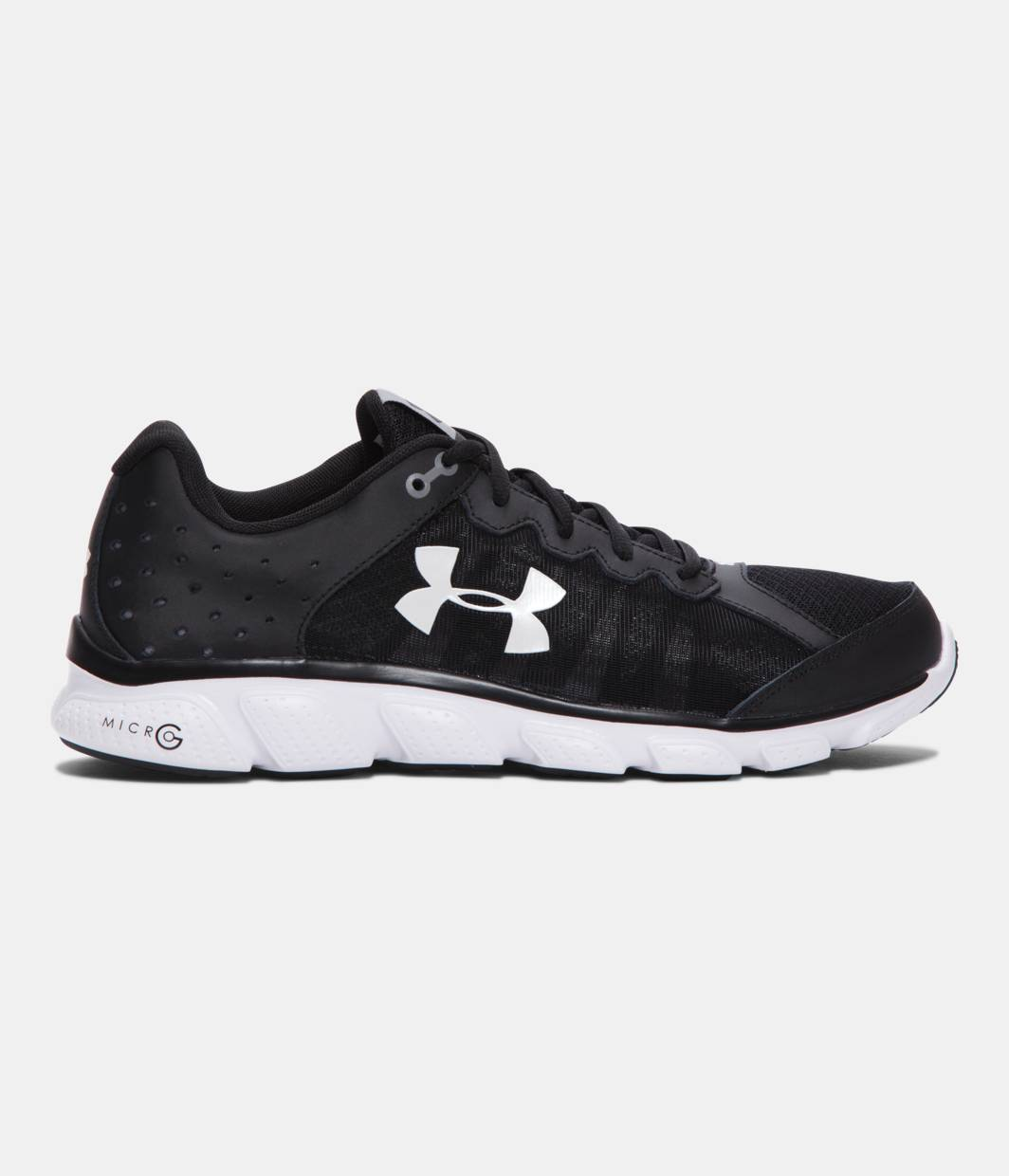 Mens Under Armour Running Shoes | Cheap Under Armour Shoes for Women | Cheap Under Armour Shoes