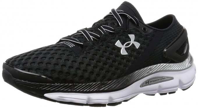 Mens Under Armour Running Shoes | Cheap Under Armour Shoes | Hibbett Sports Toddler Shoes