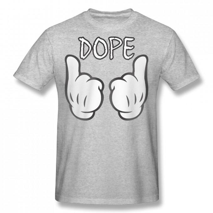 Mens Urban Clothing Brands | Sites Like Karmaloop | Dope Shirts