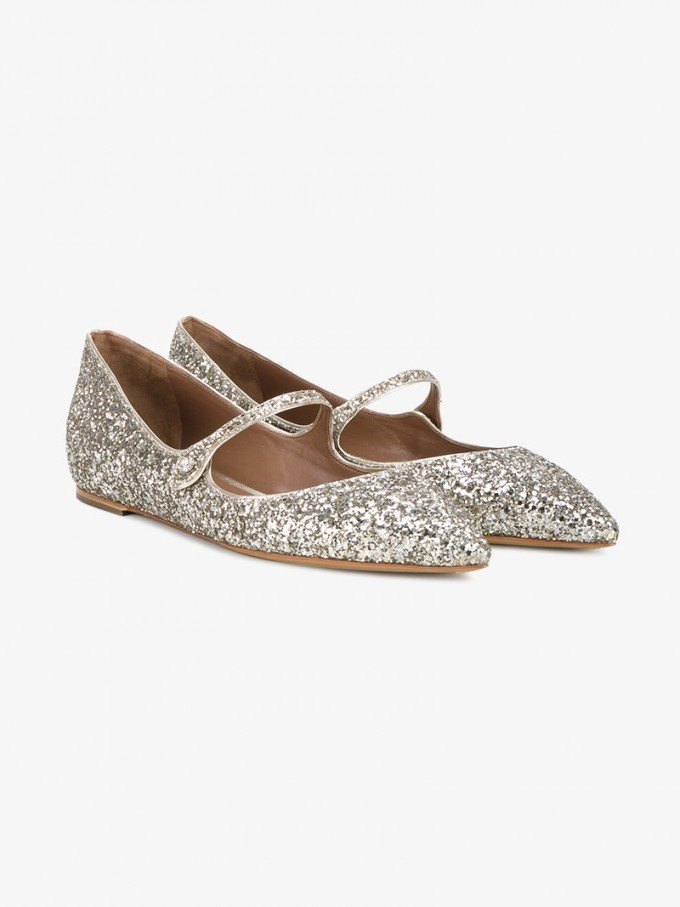 Mesmerizing Tabitha Simmons Hermione | Incredible Tabitha Simmons Bailee Suede Shoes Style