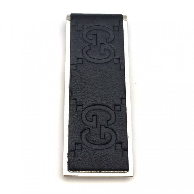 Michael Kors Money Clip | Gucci Money Clip | Gucci Wallet For Men Sale