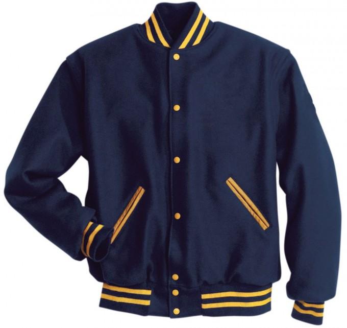 Mlb Letterman Jackets | Levis Winter Coat | Raiders Varsity Jacket